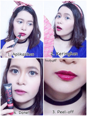 how-to-use-blingsome-lip-tattoo-lip-tint-vega-girlish.jpg