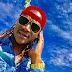 Audio : Jah Prayzah - Ronika    Mp3 Download