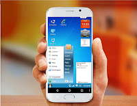 Windows 7 OS Running in Android Phone is this True?,how to install windows 7 in android phone,windows 7 for android phone,windows 7 os,best windows 7 launcher for android,how to install windows in android phone,windows os for android,how to download & install,root windows 10,windows 10 for android phone,windows 7 windows 10 custom rom,how get windows os for android,how to install windows,best windows launcher,windows icon pack,windows for tablet,windows apk