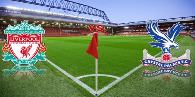 كورة لايف يوتيوب | رابط مشاهدة مباراة ليفربول وكريستال بالاس اليوم الأربعاء 19-7-2017 أون لاين