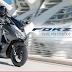 Honda Forza 250 Resmi Rilis