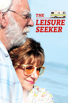The Leisure Seeker [Latino]