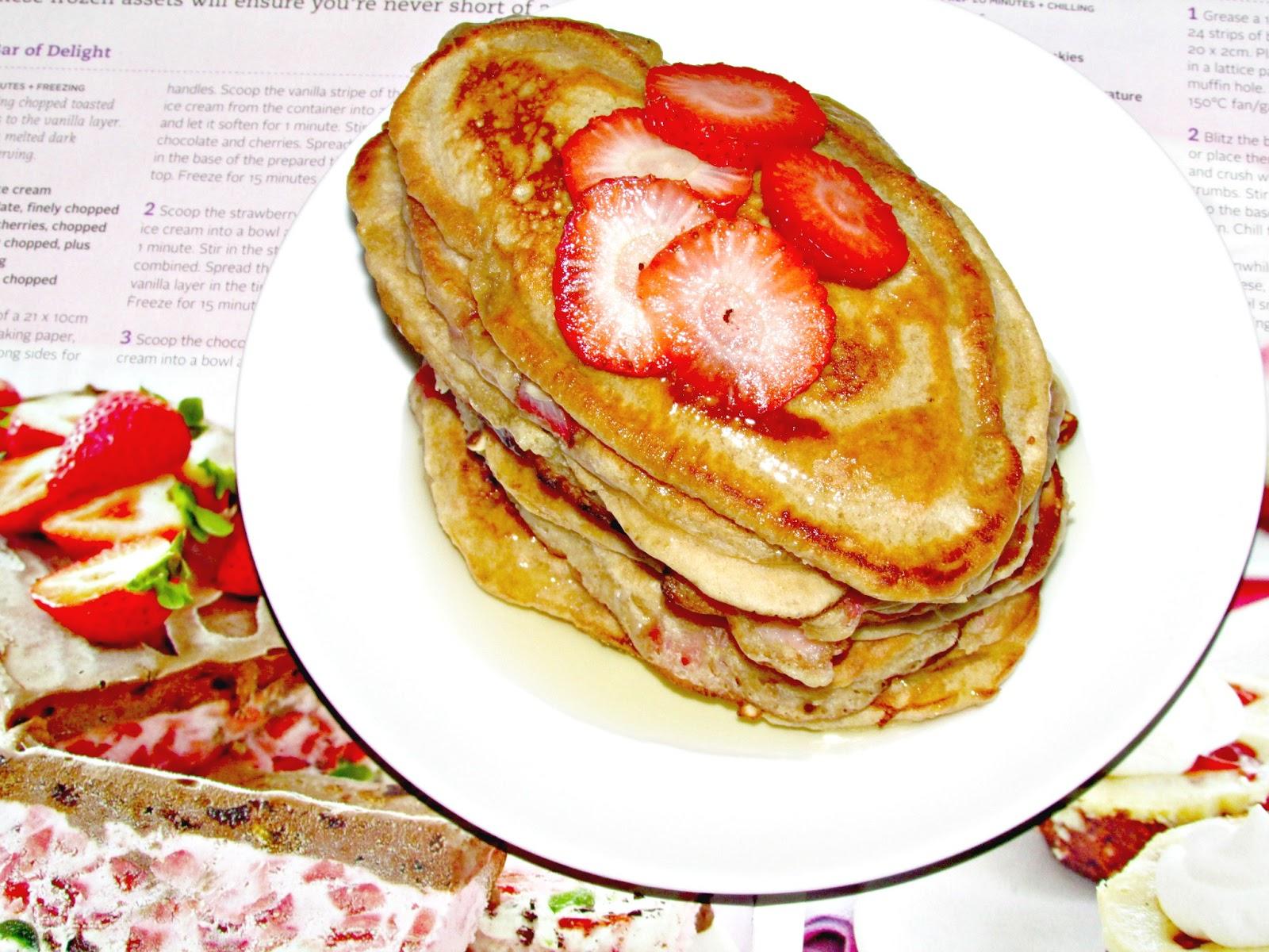 happy pancake nätdejting gratis nätdejting