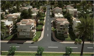 ارض للبيع بيت الوطن التجمع الخامس 737 متر بالحى الثانى القاهرة الجديدة اوفر مناسب
