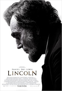 lincoln - movie