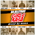 Kwame Ghana – Girls Kasa Feat. Kooko x Katapila x Joe Felix x Qwesi Qorang x Bekoe x Paul Gee x Lexis