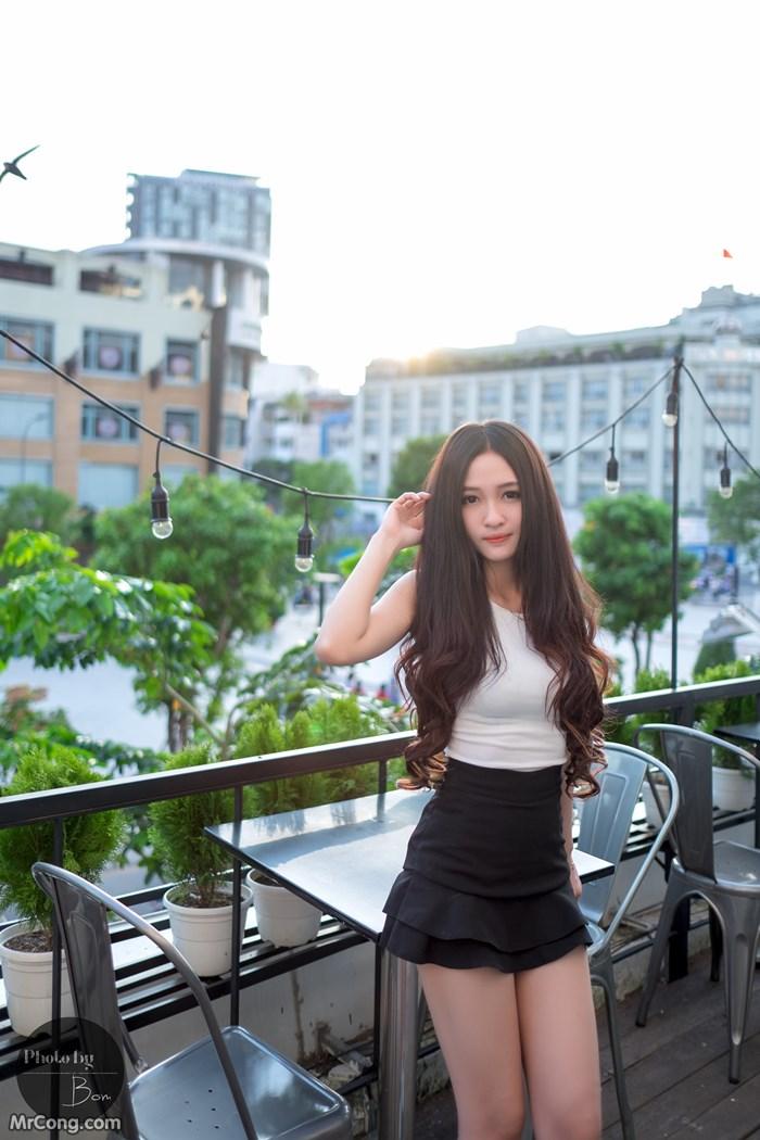 Image Girl-xinh-Viet-Nam-by-Hoang-Vu-Lam-MrCong.com-394 in post Những cô nàng Việt trẻ trung, gợi cảm qua ống kính máy ảnh Hoang Vu Lam (450 ảnh)