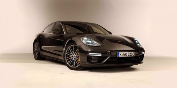 Porsche Panamera_1