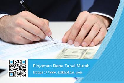 Strategi Angsuran Pinjaman Dana Tunai yang Murah
