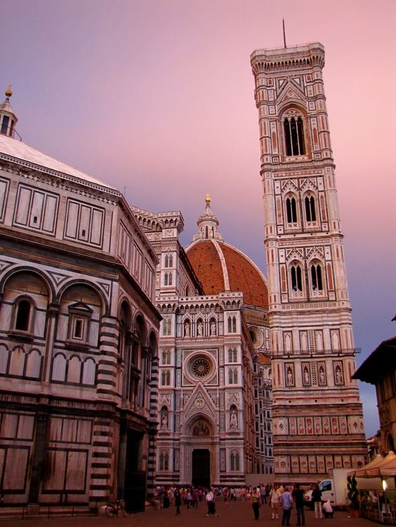 Travel, Florence, Italy, Wanderlust