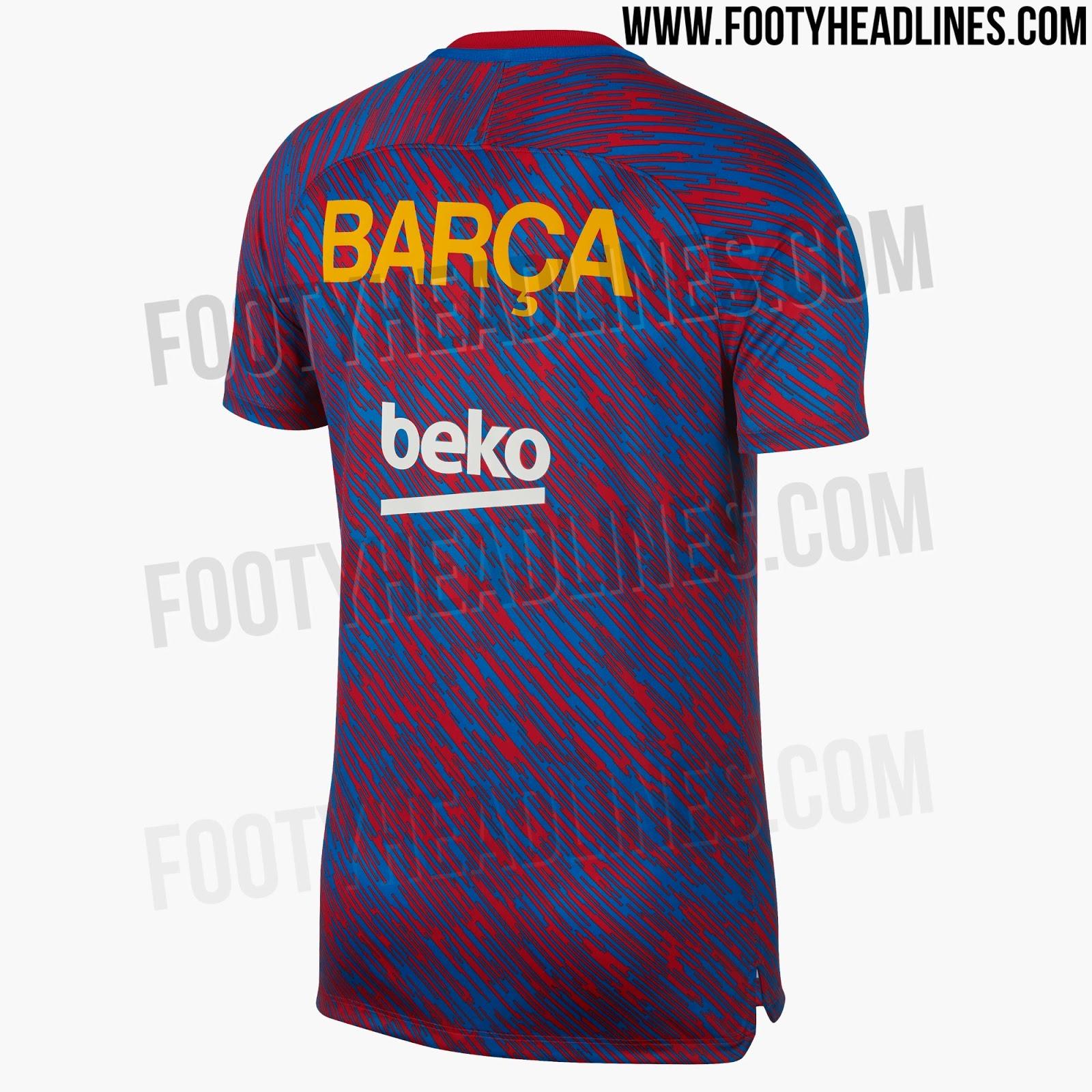 https://3.bp.blogspot.com/-KdeKMhaKSls/Wj9IP2rq9qI/AAAAAAABa3E/YB3roIgL9kU9PKdPQRvkzJS3VMhQG7YcwCLcBGAs/s1600/nike-fc-barcelona-2018-pre-match-shirt%2B%25283%2529.jpg