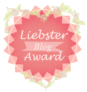 Liebster Blog Awords  #5 #6