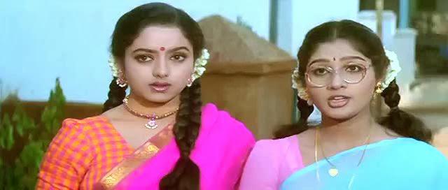 Watch Online Hollywood Movie Main Hoon Tapori (1996) In Hindi Dubbed On Putlocker