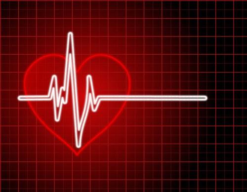 Hipertension_arterial: Causas