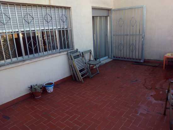 Piso en venta calle arquitecto ros Castellón
