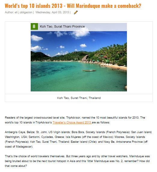 http://marinduquegov.blogspot.com/2013/04/worlds-top-10-islands-2013-marinduque.html