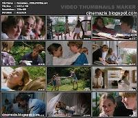 Tøsepiger (1996) Vibeke Gad