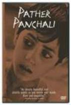 Watch Pather Panchali Online Free in HD
