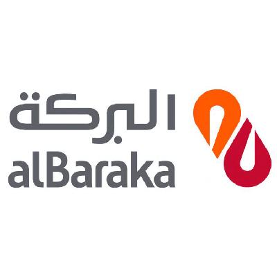Al Baraka Bank Egypt Jobs and Careers