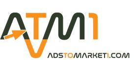 [Imagen: logo.jpg]