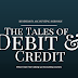 Tales of Debit and Credit