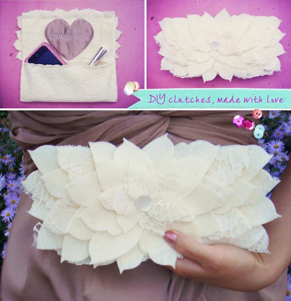 como hacer un ramo de bodas de papel bouquet