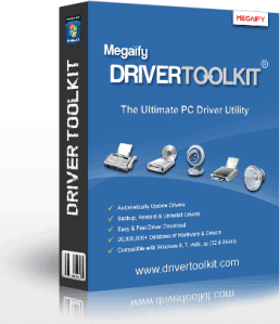 Driver Toolkit 8.5 Full Crack + License Key Free Download ...