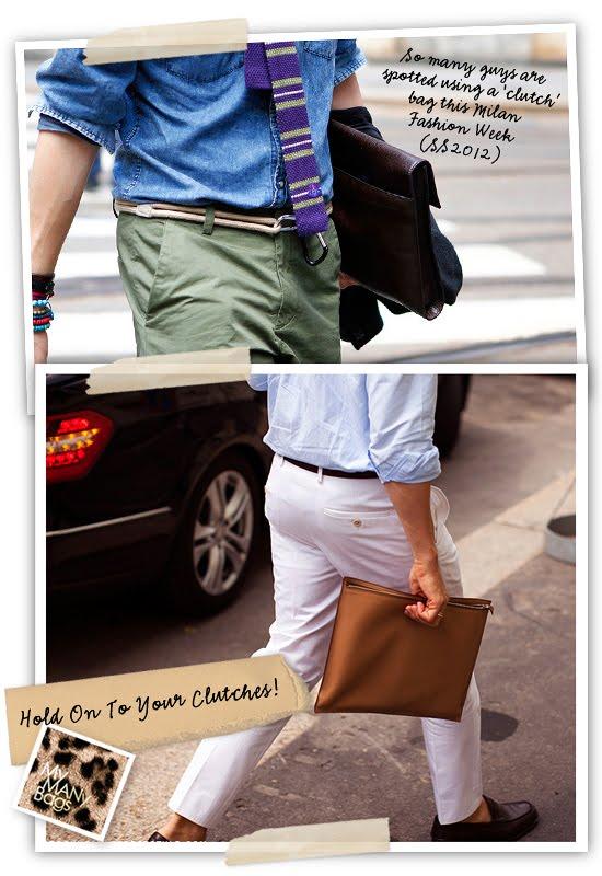 5bd53734fc9 myMANybags: My MANy Bags Trendspotting #179