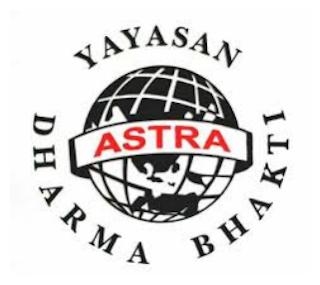 Careers Today di Yayasan Dharma Bhakti Astra Bulan Desember Tahun 2016