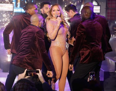 mariahs-new-year-eve-show-sabotaged-for-ratings