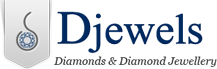 Djewels Customer Care Number