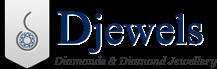 Djewels Customer Care Number