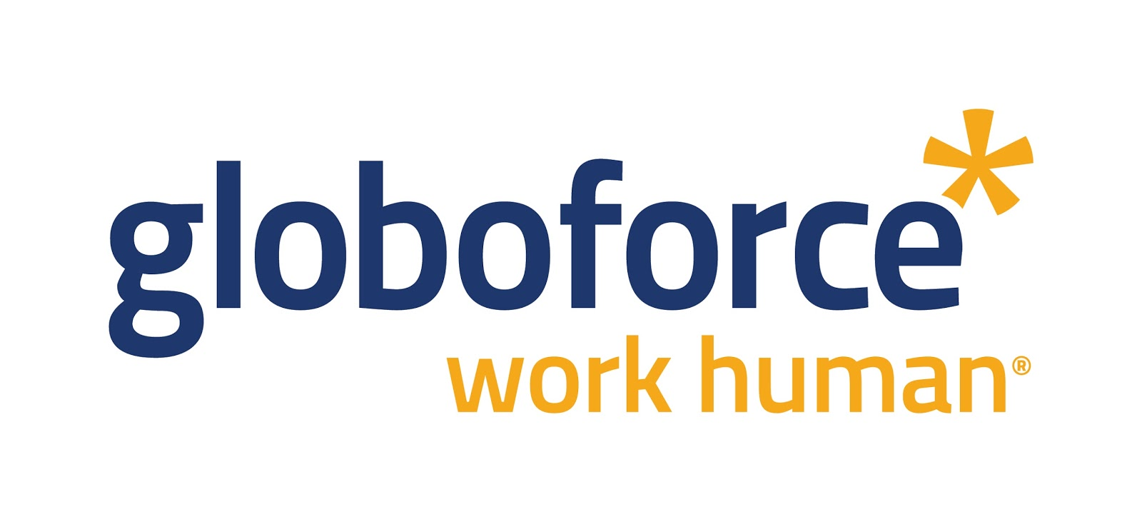 Event Report - Globoforce Workhuman 2018 - | Enterprise Software