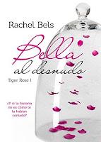 http://lecturileando.blogspot.com.es/2016/04/resena-bella-al-desnudo-de-rachel-bels.html