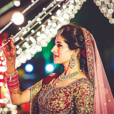 bride-Shireena-Sambyal-wedding