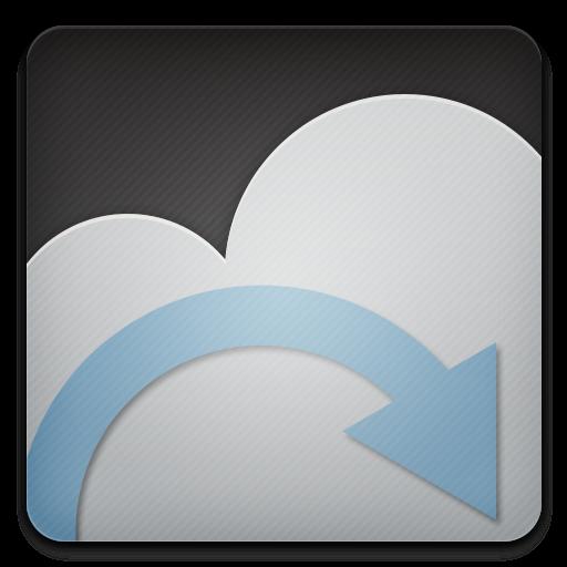 Helium - App Sync and Backup 1.1.4.6 Mod APK