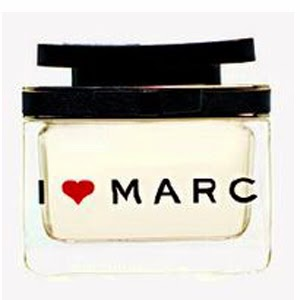 I Love Marc Marc Jacobs for women
