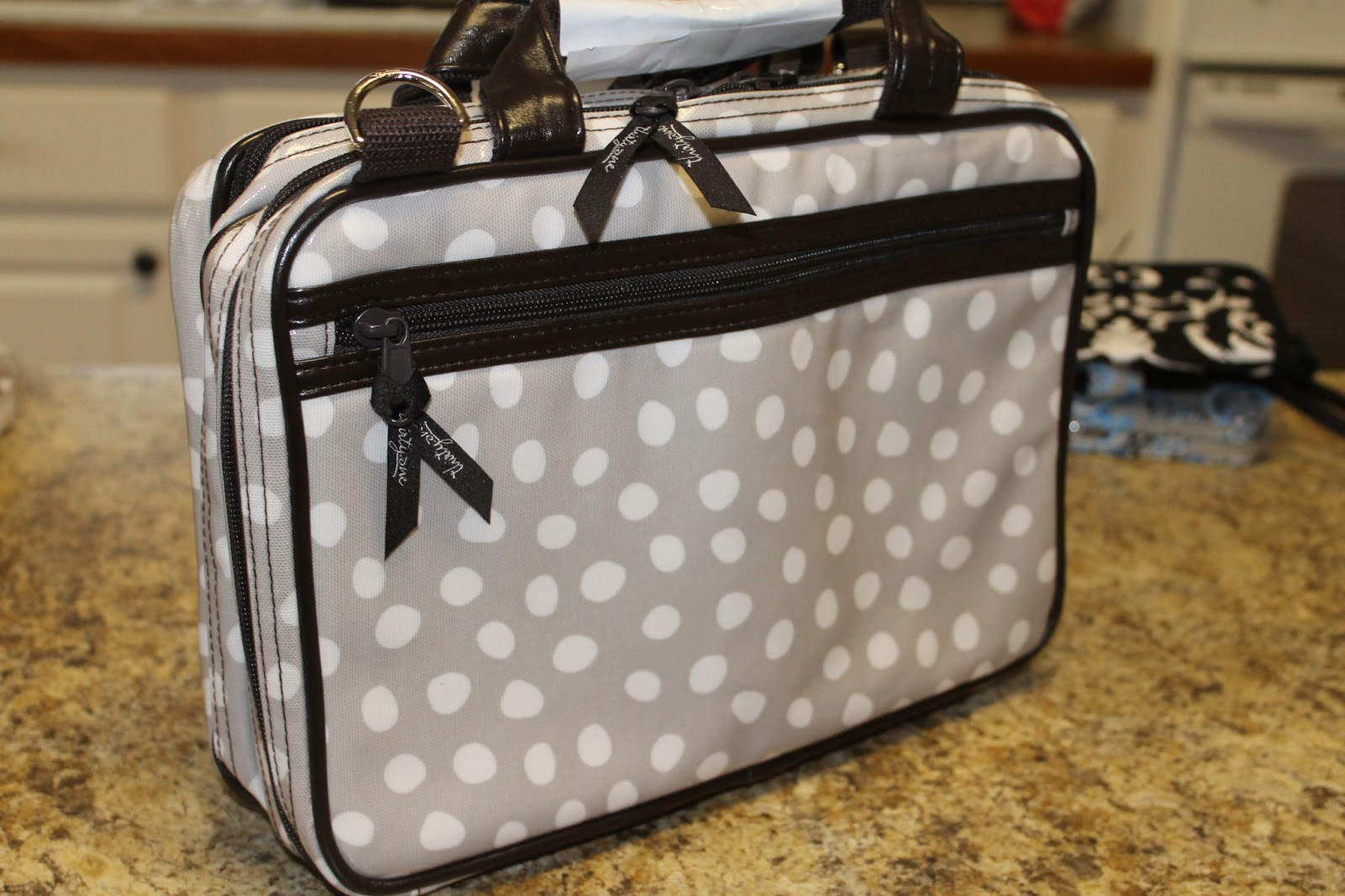 0e565029a7 Thirty-One Bags   Products Starting at  1
