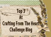http://craftingfromtheheartchallengeblog.blogspot.com/2013/12/challenge-3.html