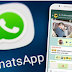 Latest WhatsApp Bug May Delete All of Your Photos