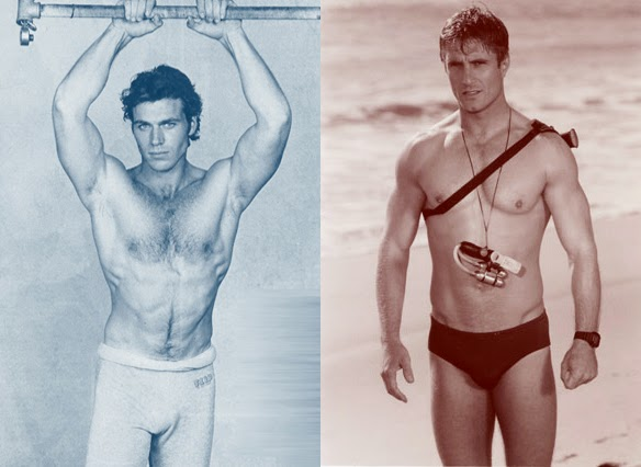 cover up jon-erik hexum antony hamilton