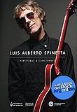 http://www.loslibrosdelrockargentino.com/2017/03/luis-alberto-spinetta-partituras.html