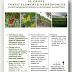 Πλήρες μίγμα Ιχνοστοιχείων για Υδροπονικές καλλιέργειες (Trace Elements Hydroponics)
