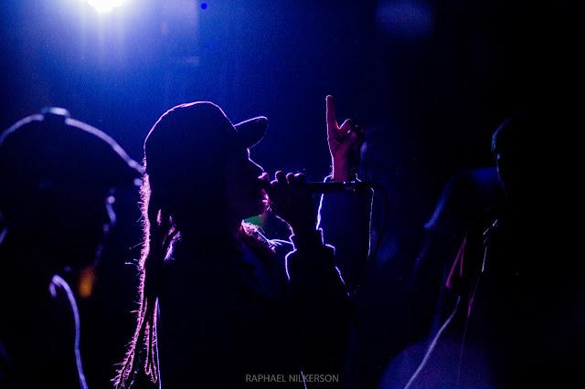 Luiz Góes lança o single 'Fazendo a Minha Prece'