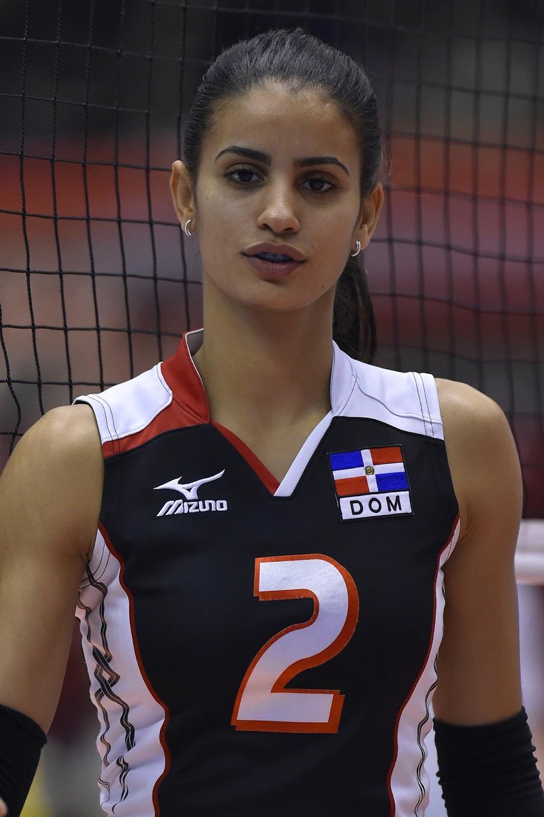 Winifer Fernandez