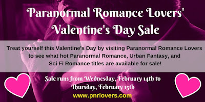 http://pnrlovers.com/paranormal-romance-lovers-valentines-day-book-sale/