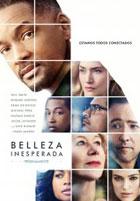Belleza Inesperada (2016)