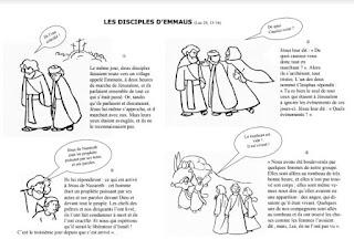 bd disciples emmaüs 3