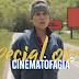 """Crítica: com grande luta feminina, """"Três Anúncios Para Um Crime"""" é o filme certo na hora certa"""