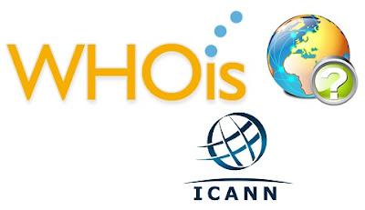Ayrıntılı Domain Sorgulama ve Whois Siteleri